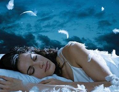 El-sueño-fragmentado2